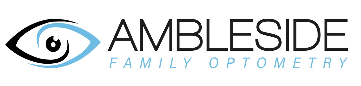 Ambleside Family Optometry