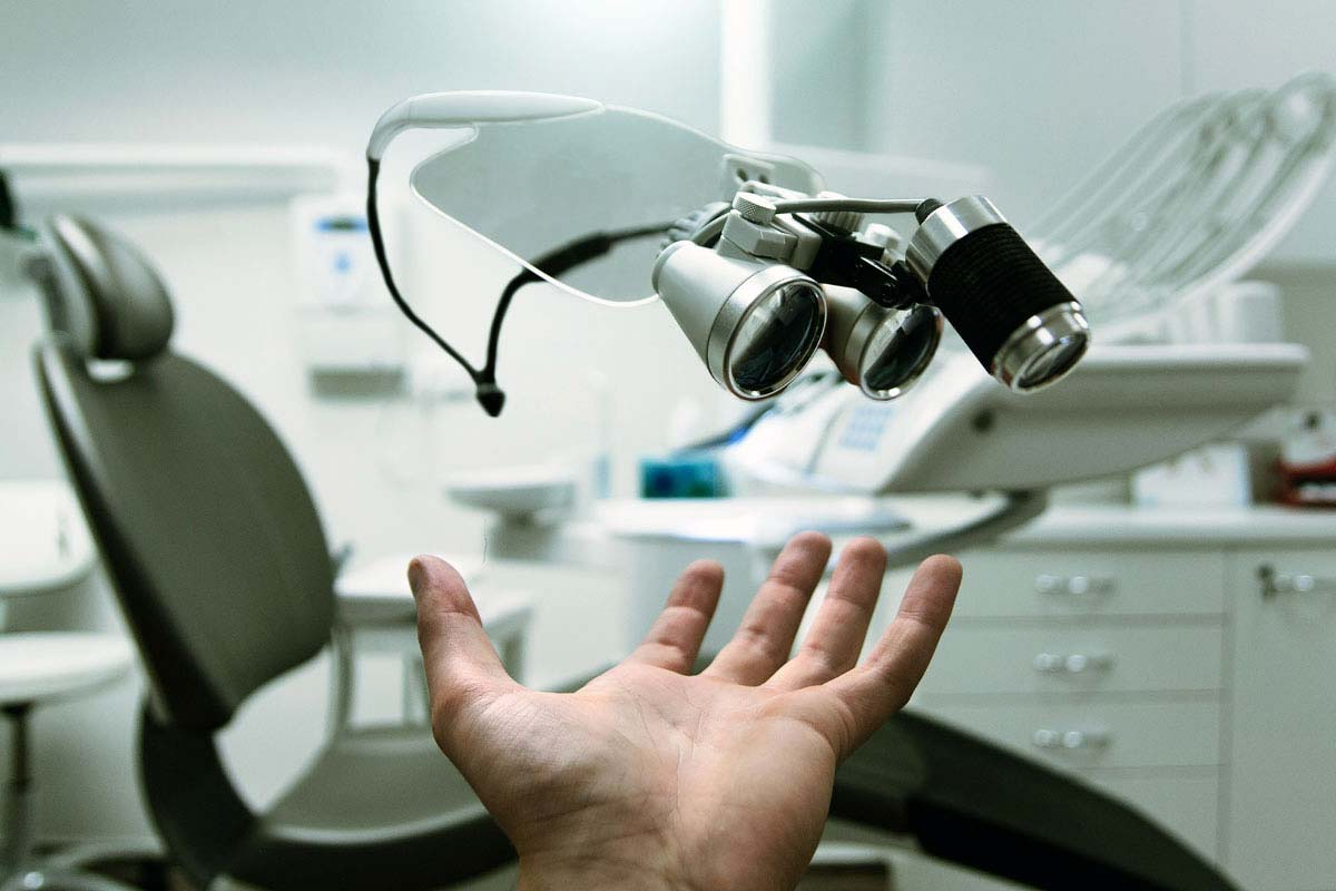 Pre and Post Cataract Surgery Eye Care