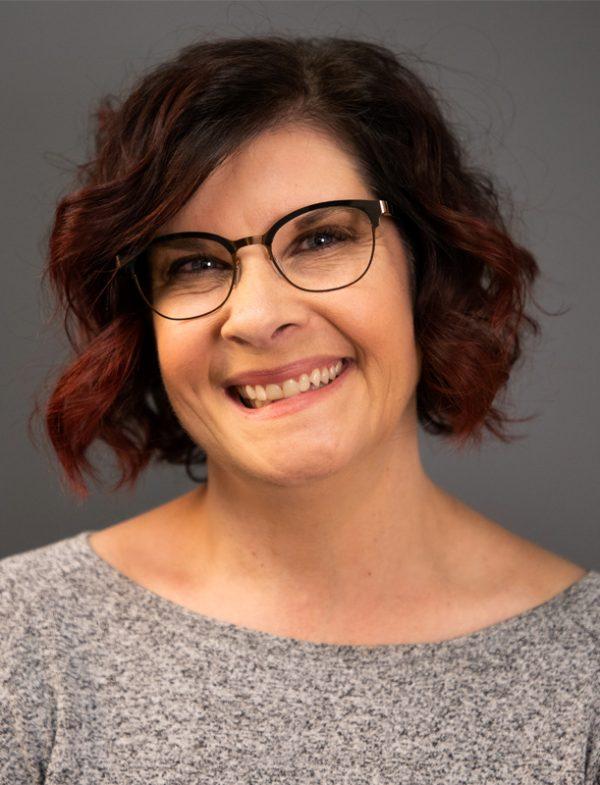 Karen Headshot