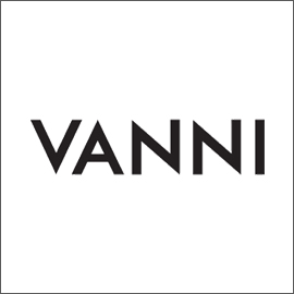 vanni glasses logo