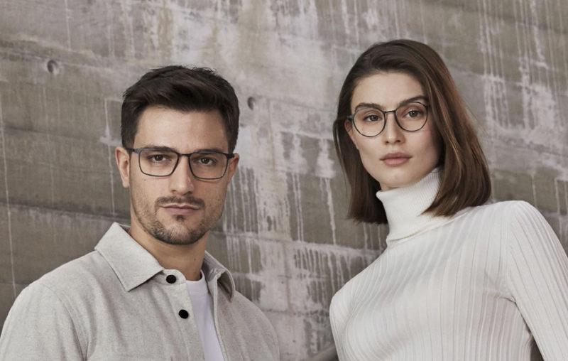 The Risks of Online Eyewear